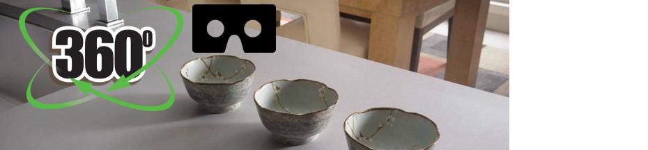 exclusif visite virtuelle de cuisine avec plans de. Black Bedroom Furniture Sets. Home Design Ideas