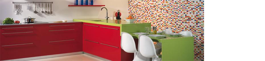 r novez la cuisine en ne changeant que le plan de travail. Black Bedroom Furniture Sets. Home Design Ideas
