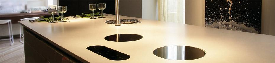 plan granit marbre quartz cuisine salle de bain. Black Bedroom Furniture Sets. Home Design Ideas
