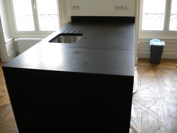 plan granit marbre quartz cuisine salle de bain table granit marbre pierre lyon et. Black Bedroom Furniture Sets. Home Design Ideas