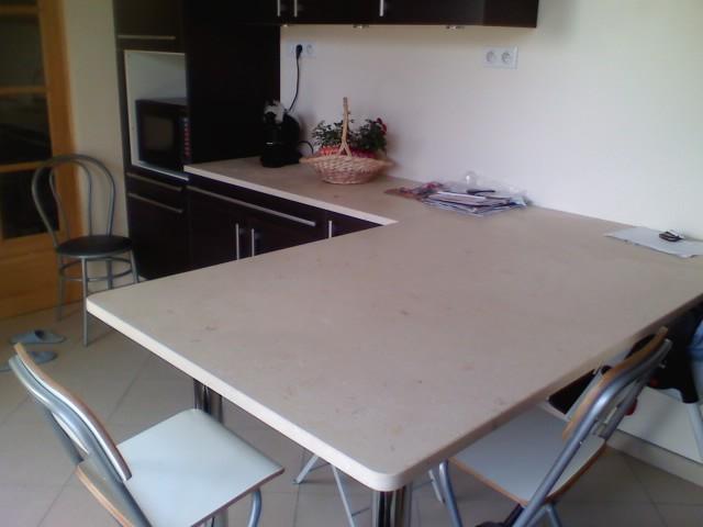 Plans de travail pour votre cuisine gammes de granit quartz marbre r sines tous coloris for Plan de travail en pierre naturelle