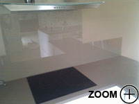 plan de travail cuisine-granit-quartz-marron-chocolat-brown-mat-satine-easy-clean-5.jpg