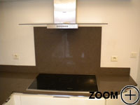 plan de travail cuisine-granit-quartz-silestone-amazon-credence-marron.jpg