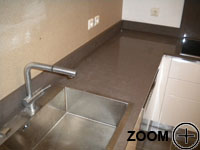 plan de travail cuisine-granit-quartz-silestone-amazon-marron-naturel.jpg