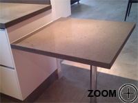 plan de travail cuisine-granit-quartz-silestone-amazon-table-epais.jpg