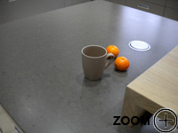 plan de travail cuisine-quartz-silestone-amazon-leather.jpg