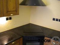 Plan de travail cuisine granit marbre quartz plan de travail star