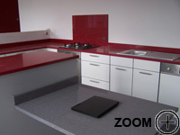 plan de travail cuisine-quartz-starlight-ruby-grey-bicolore.jpg