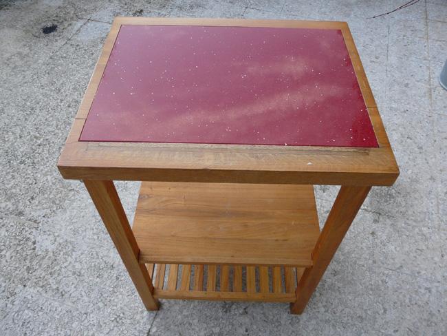 gallery of plan de travail with plan de travail quartz rouge. Black Bedroom Furniture Sets. Home Design Ideas