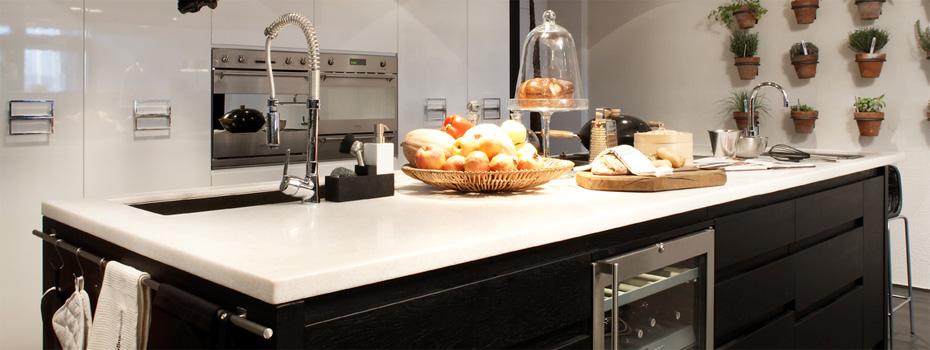 Plan Granit Marbre Quartz Cuisine Salle De Bain Table